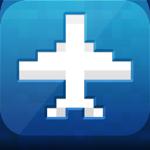 Pocket Planes - Airline Management Hack Online Generator  img