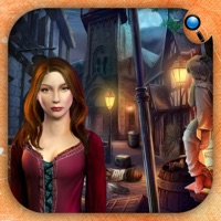 Codes for Hidden Objects Of A Evidence Collector Hack
