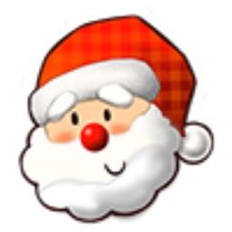 Christmas Crush Pro