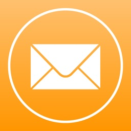 Inbox Pro, for Outlook
