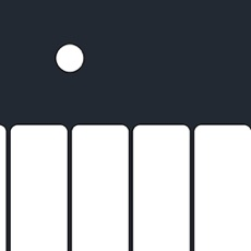 Activities of Piano Fall Funny 2