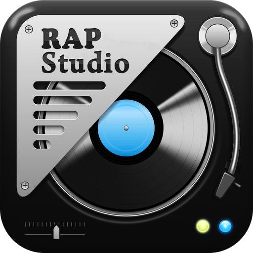 Rap Studio