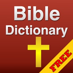4001 Bible Dictionary and Commentaries Lite