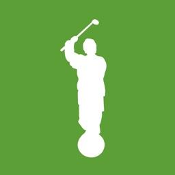 LDS Scripture Golf