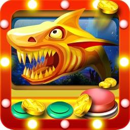 金鲨银鲨赌博机--森林舞会百家乐电玩城合集
