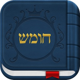 iTorah - English, Commentaries, Audio, Maps, Bible