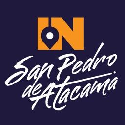 Guide to San Pedro de Atacama