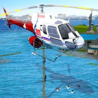 Codes for 911 Ambulance Rescue Helicopter Simulator 3D Game Hack