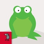 Rounds: Franklin Frog icon