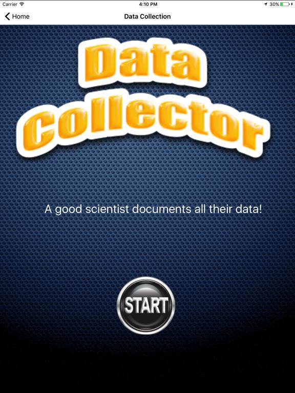 Research Buddy screenshot 6