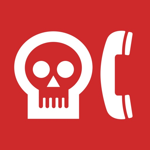 Poison Perils iOS App