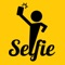 With Selfielicious, you will be able to share your selfie photographs with friends and followers in a photo feed and via the Selfielicious app on social media