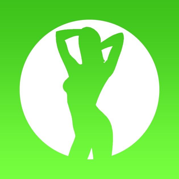 Sex dating app apple