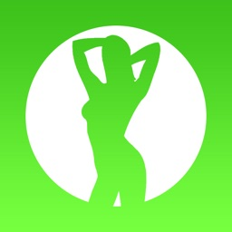 Adult chat dating app review