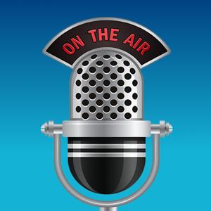 Conservative Talk Radio app