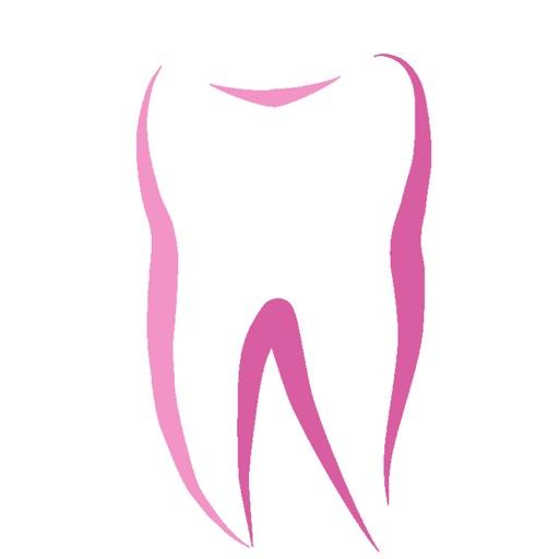 Dental Manager