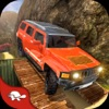Offroad 4x4 Dirt Track Racing & Hill Driving
