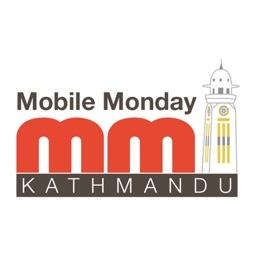 Mobile Monday Kathmandu 2017