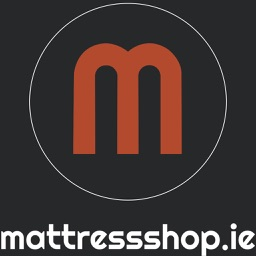 Mattress shop Ireland Co Ltd