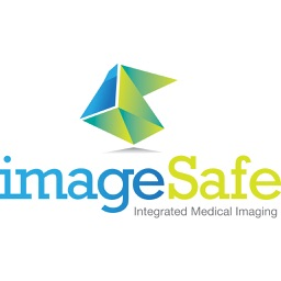 Image Safe for Patients