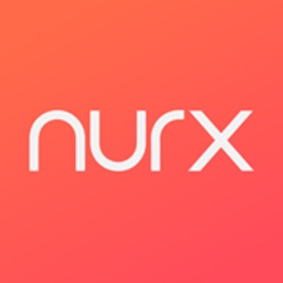 Nurx - Birth Control Pill Prescription & Delivery