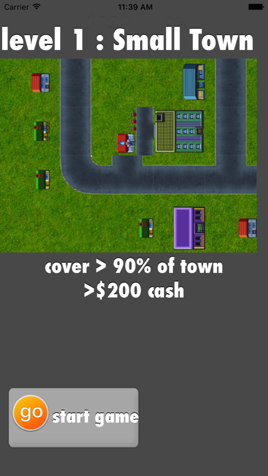Bus Boss screenshot 3