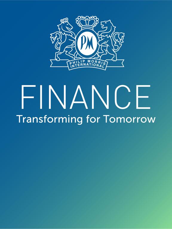 2017 Global Finance screenshot 4