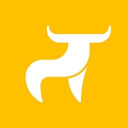 Tavaga