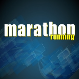 Marathon Running - Sharing the passion for Marathon and Half Marathon running.