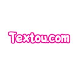 Textou - Idées SMS