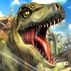 Jurassic Run - The Dinosaur Racing Simulator Game Reviews