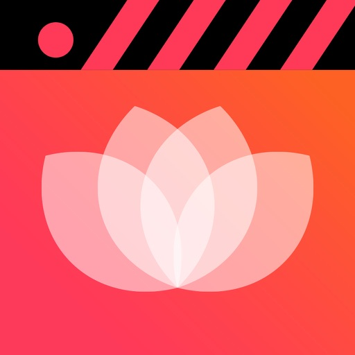 Music Video Maker - Video Editing, Video Recorder