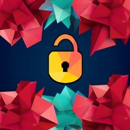 Unlock! - Addictive Tapping Game