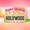 Hollywood (Assen)