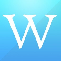 Wiper - Remove Screenshots and Saved Images