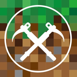 Maps for Minecraft PE-Best Skins for MCPE