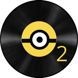 Sound Maker for Minion 2