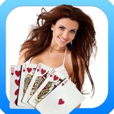 Activities of Sexy Beach Poker