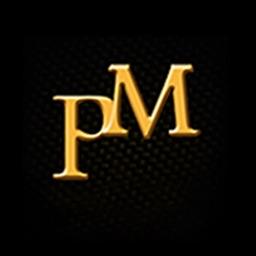 Ply Mahal