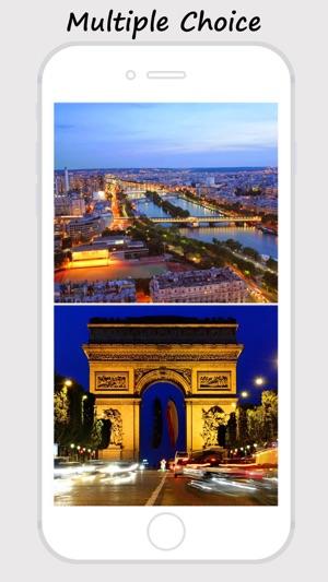 Paris Wallz Amazing Paris Wallpaper Collection on the App Store
