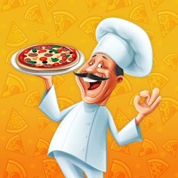 Image result for chef emoji with pizza