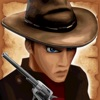Guns and Spurs - iPhoneアプリ