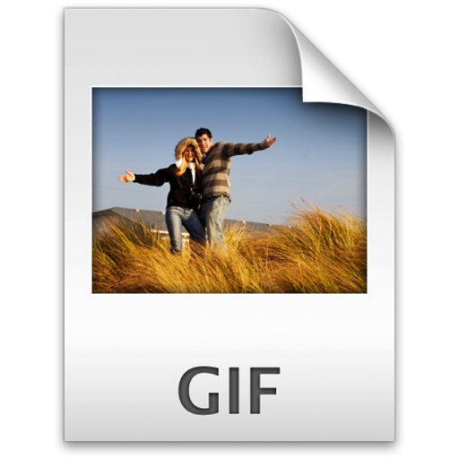 Images to GIF Maker