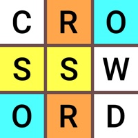 Codes for Trio Crossword Hack