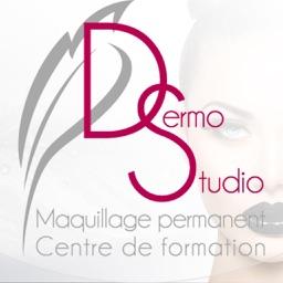 Dermo Studio