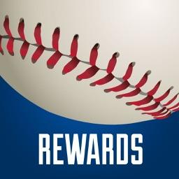 Washington Baseball Louder Rewards