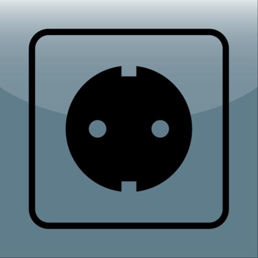 Power Grid Inspection App