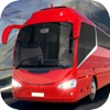 Coach Bus Simulator 2017 * - iPhoneアプリ