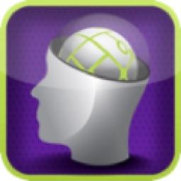 XLNTBrain Mobile
