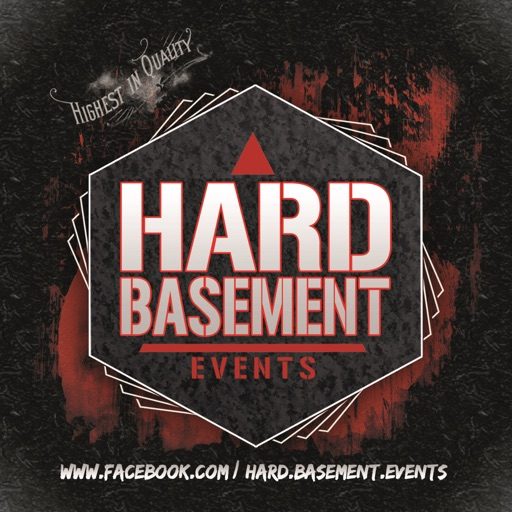 Hard Basement Events
